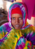Portrait of a somali woman in colorful hijab, North-Western province, Berbera, Somaliland (Eric Lafforgue) Tags: africa african africanethnicity barbara berbera blackethnicity child children culture developingcountry documentary eastafrica ethnic female girl girls headshot hijab hornofafrica islam islamic lifestyle lookingatcamera muslim onechildonly onegirlonly oneperson onepersononly outdoors portrait soma4355 somali somalia somaliland traditionalclothing veil vertical woman women northwesternprovince