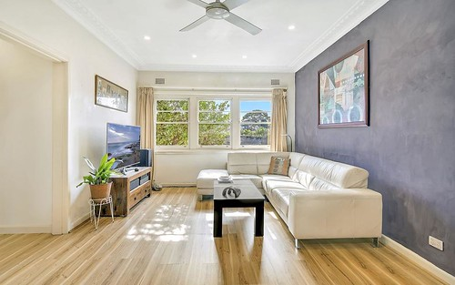 5/223 Penshurst St, North Willoughby NSW 2068
