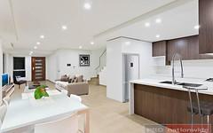 137a Hinemoa Street, Panania NSW