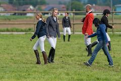 A9907224_s (AndiP66) Tags: springen pfingstspringen pfingsten pfingstmontag ettiswil 2018 21mai2018 mai pferd horse schweiz switzerland kantonluzern cantonlucerne concours wettbewerb horsejumping equestrian sports springreiten pferdespringen pferdesport sport sony alpha sonyalpha 99markii 99ii 99m2 a99ii ilca99m2 slta99ii sony70400mm f456 sony70400mmf456gssmii sal70400g2 amount andreaspeters