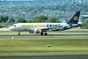 PK-AXY Denpasar 27/10/16 (Andy Vass Aviation) Tags: denpasar airasia a320 pkaxy