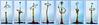 mein WE-Werk;-)) (Simone Schloen ☞ www.bilderimkopf.de) Tags: tropfen wassertropfen wwwbilderimkopfde nutilis farbe farbig liquidart highspeed worldofdrops simoneschloen