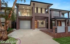 13b Bangalla Avenue, Chipping Norton NSW