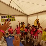 Caracoles Lleida 2018 (125) thumbnail