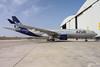 Aigle Azur --- Airbus A330-200 --- F-HTAC (Drinu C) Tags: adrianciliaphotography sony dsc hx9v mla lmml plane aircraft aviation aigleazur airbus a330200 fhtac a330