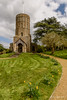 Saint Mary's Church, Swaffham Prior-0054 (johnboy!) Tags: cambridgeshire devilsdyke earthworksway newmarket reach burwell swaffhamprior walk walking mondaywalk april 2018