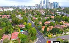 80 William Street, Roseville NSW