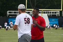"""2018-tdddf-football-camp (273) • <a style=""""font-size:0.8em;"""" href=""""http://www.flickr.com/photos/158886553@N02/40615528950/"""" target=""""_blank"""">View on Flickr</a>"""