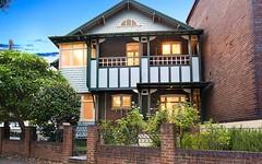 7 Johnston Street, Annandale NSW