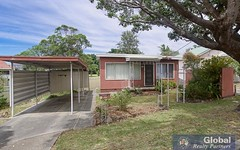 39A Nevill St, Mayfield NSW