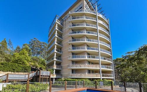 Gosford NSW