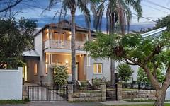 33 Kempbridge Avenue, Seaforth NSW