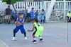 20180317 _ JLGR _ 792 (JLuis Garcia R:.) Tags: mexico zorrosblancos gamcdmx gam basket basquet basketball basquetbol basquetbolinfantil balón baloncesto basquetball basketkids basquetbolfemenil minibasket minibasquet basketbol jluiso joseluisgarciaramirez jluis jluisgarciar jlgr joseluisgarciar jovial jluisgr joseluisgarciarjoseluisgarciaramirez joséluisgarcíaramírez joven jluisgarcia juvenil jóvenes infantil infancia infanciafeliz deporteinfantil cobaaca acapulco ademeba jluisgarciaramirez deporte deportivo torneo ganadores triunfo entrenador coach cdmx niñez niña ninos