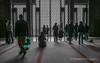 """Casablanca   TrinDiego (TrinDiego) Tags: casablanca morocco trindiego 2018 الدار البيضاء الدارالبيضاء hassanii almamlakahalmaghribiyah """"western kingdomالمَغرِبⵍⵎⵖⵔⵉⴱ الدارالبيضاء northafrica africa المملكةالمغربية kingdomofmorocco ⵜⴰⴳⵍⴷⵉⵜⵏⵍⵎⵖⵔⵉⴱ almaġrib"""