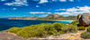 DSC_0550-Pano.jpg (David Hamments) Tags: fantasticnature flickrunitedaward thistlebay roadie capelegrandnationalpark esperance panorama whiistlingrock