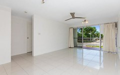 7/26 Berkeley Street, Speers Point NSW