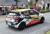 Rallye Sanremo 2018 (236) (Pier Romano) Tags: rallye rally sanremo 65 2018 gara corsa race ps prova speciale testico auto car cars automobilismo sport liguria italia italy nikon d5100