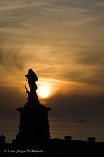 Notre Dame des Naufragés