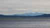 Lake Champlain View (MikeDPhotographs) Tags: lake champlain adirondacks distance pier calm vermont burlington