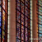 Basilica of Our Lady of Peace / Basilique Notre-Dame de la Paix thumbnail