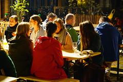 20180414_opening - 89 (BeejVoo) Tags: beer openingparty antwerp antwerpen craftbeer newplace placetobe lamornierestraat newbar sony7s groenkwartier sel85f18