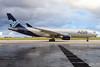Aigle Azur --- Airbus A330-200 --- EI-GFG (Drinu C) Tags: adrianciliaphotography sony dsc hx9v mla lmml plane aircraft aviation airbus a330200 fhtac a330 aigleazur eigfg