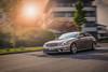 Mercedes CLS (DonRaul87) Tags: mercedes rig shot rolling car automotive nikon d700