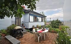 598 Electra Street, East Albury NSW