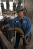 Biodiesel_Plant_stock_photos_-JLM-1702 (IowaBiodieselBoard) Tags: biodieselplant industry newton reg renewableenergy stockphotos workers facility josephlmurphy iowasoybeanassociation