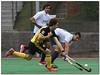 Hockey - 19 (Jose Juan Gurrutxaga) Tags: file:md5sum=c4047dbb99b5bdd00eac9045eea942a9 file:sha1sig=ef208a1ca3f4e8dde4758a1f2306a6e295db2344 hockey hierba field belar atletico atleticoss atletic terrassa