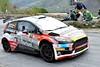 Rallye Sanremo 2018 (195) (Pier Romano) Tags: rallye rally sanremo 65 2018 gara corsa race ps prova speciale testico auto car cars automobilismo sport liguria italia italy nikon d5100