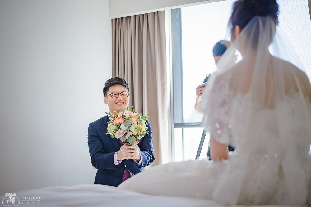 穎謙&怡憓-台南晶英酒店_0099