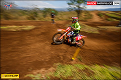 Motocross_1F_MM_AOR0188
