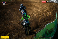 Motocross_1F_MM_AOR0064