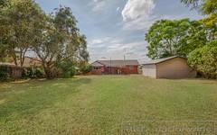 20 Goldingham St, Tenambit NSW