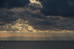 20180324-DS7_2093.jpg (d3_plus) Tags: 夕陽 d700 dusk drive fish port telezoomlens sunset 夕日 28300 28300mm sea ragnarok 望遠 tamron28300mm underwater 港 景色 望遠レンズ 魚 神奈川県 watersports sky telephoto izu 風景 japan kanagawapref ニコン 夕焼け a061n dailyphoto nikon apnea 素潜り kanagawa nikkor daily 神奈川 スキンダイビング 空 水中 nikond700 海 snorkeling skindiving タムロン marinesports diving 息こらえ潜水 ズーム scenery tele a061 tamronaf28300mmf3563 日本 tamron tamronaf28300mmf3563xrdildasphericalif シュノーケリング マリンスポーツ