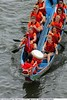 2017-05-28 6339 Taipei Dragon Boat Festival 2017 - Dajia Riverside Park - Copy (Badger 23 / jezevec) Tags: dragon dragonboat festival taiwan history culture travel tourism duanwufestival zhongxiaofestival 忠孝節 龍船節 龍舟節 端午节 端午節 龍舟 龙舟 龍船 龙船 taipei ֵ台北 臺北市 taipeh taןpeh ταϊπέι 타이페이 тайбэй 台北市 ტაიბეი تايبيه taibei đàibắc taipé tchajpej rowing sports boat barco шлюпка 배 ボート barca βάρκα bateau 小船 člun veneillä csónak łódź boating vessel photo picture image watersports watercraft asia tradition teamwork water 大佳河濱公園 dajiariversidepark