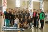 Open Yin Yang (143 of 144) (masTaekwondo) Tags: yinyang costarica 2018
