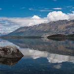 Wakatipu Reflections thumbnail
