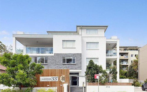 19/39-41 Pacific Pde, Dee Why NSW 2099