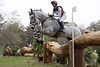 Lauren Kieffer at Red Hills (Tackshots) Tags: eventing horsetrials crosscountry redhills tallahassee florida horse riding jumping