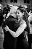 _ALX9489.jpg (Alex.Tango.Fuego) Tags: alexlongphotographer tangofestivals astf2018 alextangofuegofoto argentinetango austinspringtangofestival2018