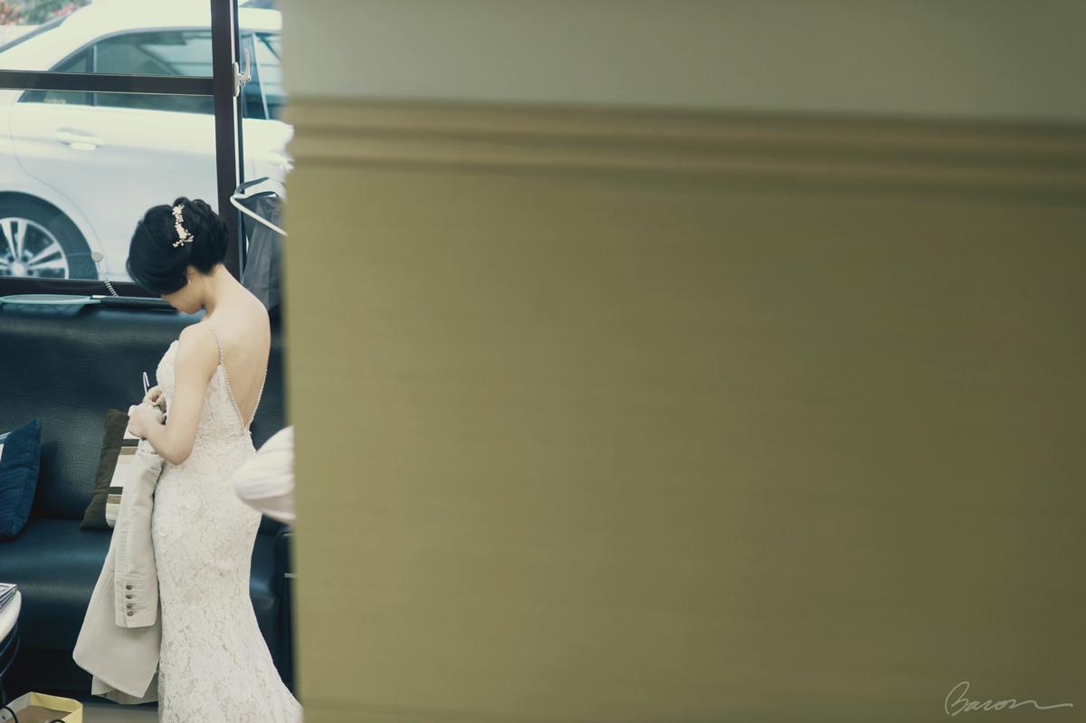 Color_019,BACON, 攝影服務說明, 婚禮紀錄, 婚攝, 婚禮攝影, 婚攝培根, 心之芳庭