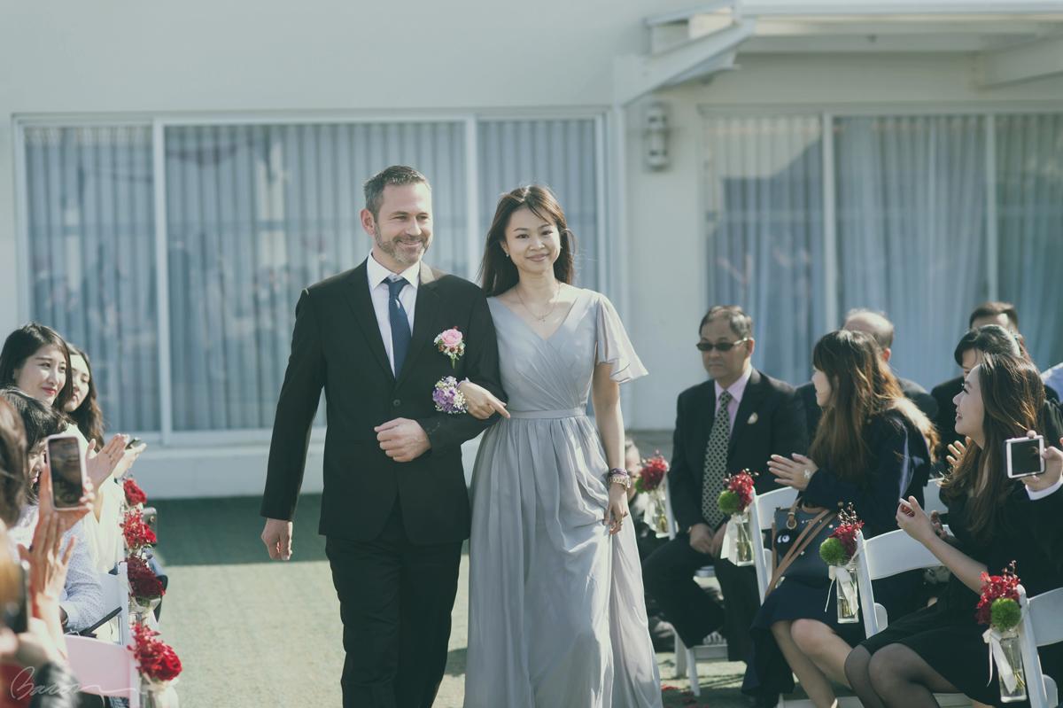 Color_071,BACON, 攝影服務說明, 婚禮紀錄, 婚攝, 婚禮攝影, 婚攝培根, 心之芳庭