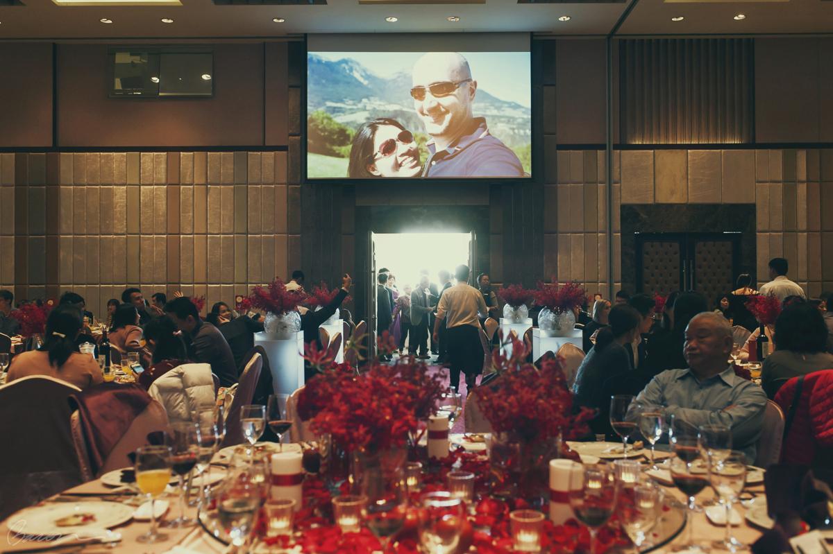 Color_180,BACON, 攝影服務說明, 婚禮紀錄, 婚攝, 婚禮攝影, 婚攝培根, 心之芳庭
