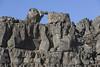 Sprung-Opnast valley (José M. Arboleda) Tags: sol cielo roca sprungaopnast valle islandia canon eos 5d markiv ef70200mmf4lisusm jose arboleda josémarboledac
