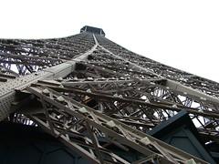 183-Tour Eiffel-020 (boeddhaken) Tags: europe france paris citytrip capitalcity city vacation