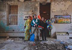 Delayed Adulthood (jgurbisz) Tags: jgurbisz vacantnewjerseycom abandoned nj newjersey ny newyork nyc asylum hospital delayedadulthood