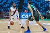 IMG_4772 (diegomaranhaobr) Tags: vasco da gama bauru basquete basketball fotojornalismo esportivo canon brasil rio de janeiro nbb