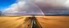 'Straya' (Mark McLeod 80) Tags: dji markmcleod markmcleodphotography mildura outback phantom4pro vic victoria aerial desert landscape storm